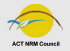 ACT NRM Council