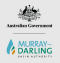 Murray Darling Basin Authority